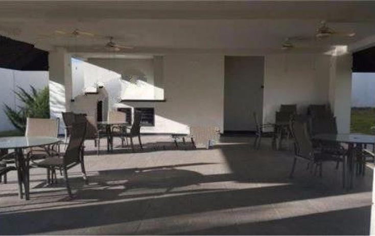 Foto de casa en venta en, villas de canterias, monterrey, nuevo león, 942381 no 02