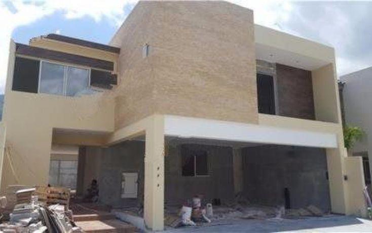 Foto de casa en venta en, villas de canterias, monterrey, nuevo león, 942381 no 04