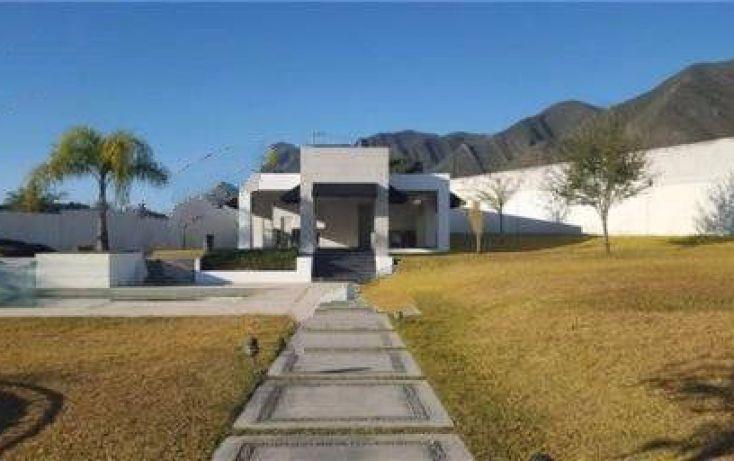 Foto de casa en venta en, villas de canterias, monterrey, nuevo león, 942381 no 05