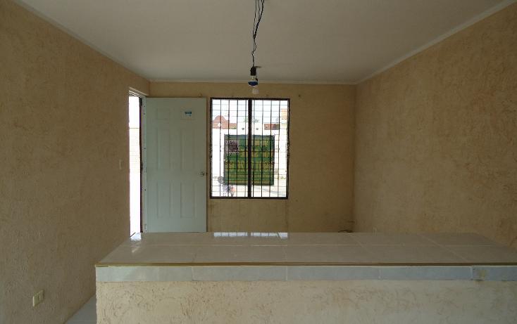 Foto de casa en venta en  , villas de caucel, mérida, yucatán, 1769096 No. 05