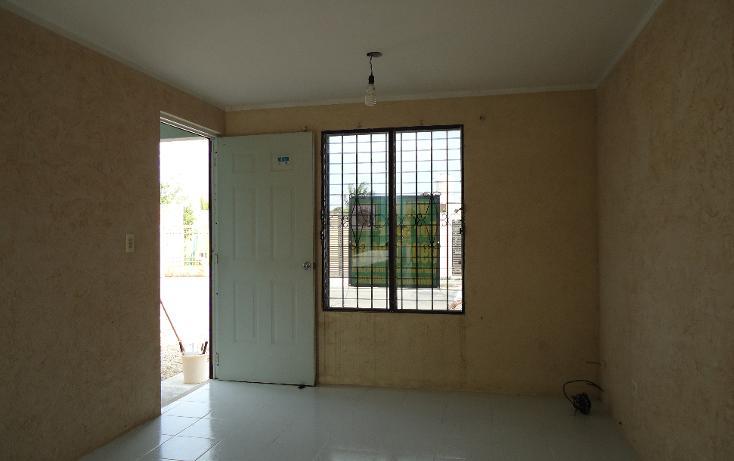 Foto de casa en venta en  , villas de caucel, mérida, yucatán, 1769096 No. 06