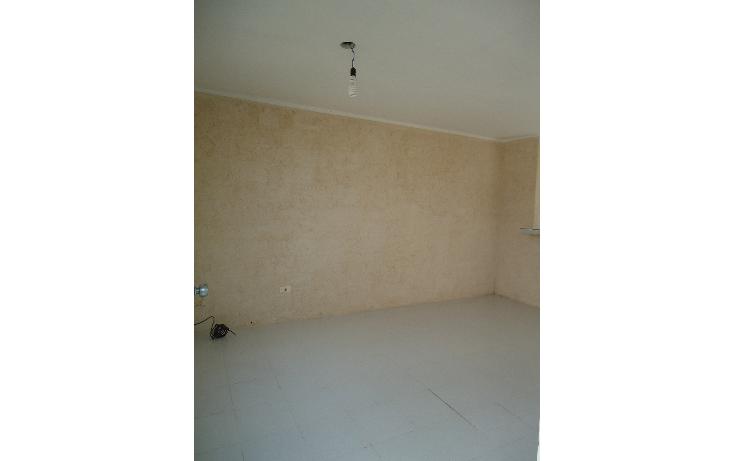 Foto de casa en venta en  , villas de caucel, mérida, yucatán, 1769096 No. 08