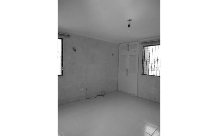 Foto de casa en venta en  , villas de caucel, mérida, yucatán, 1769096 No. 14