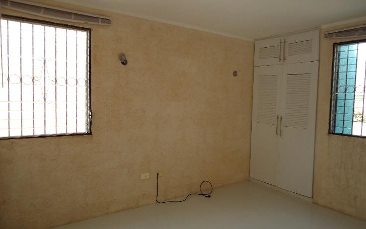 Foto de casa en venta en  , villas de caucel, mérida, yucatán, 1769096 No. 16