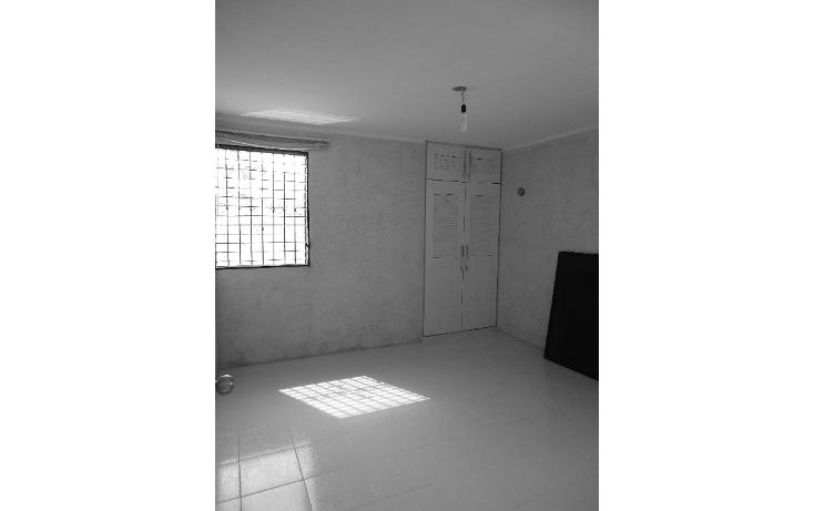 Foto de casa en venta en  , villas de caucel, mérida, yucatán, 1769096 No. 17