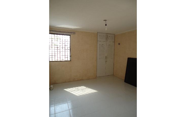 Foto de casa en venta en  , villas de caucel, mérida, yucatán, 1769096 No. 18
