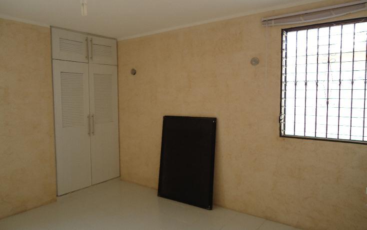 Foto de casa en venta en  , villas de caucel, mérida, yucatán, 1769096 No. 19