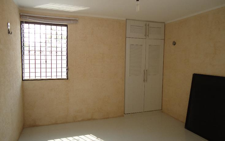 Foto de casa en venta en  , villas de caucel, mérida, yucatán, 1769096 No. 20