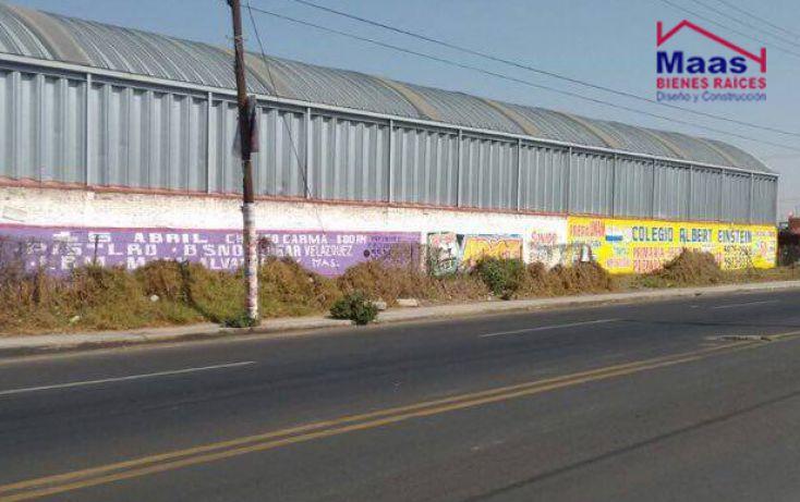 Foto de terreno habitacional en venta en, villas de chalco, chalco, estado de méxico, 1794974 no 01