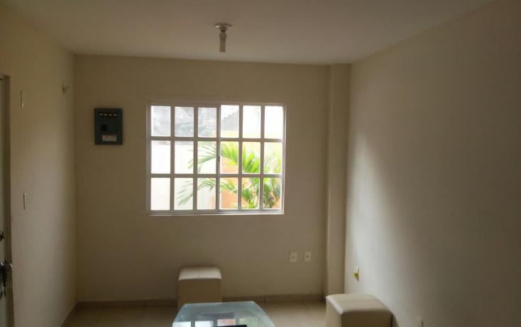 Foto de casa en venta en  , villas de champayan, altamira, tamaulipas, 1091771 No. 02