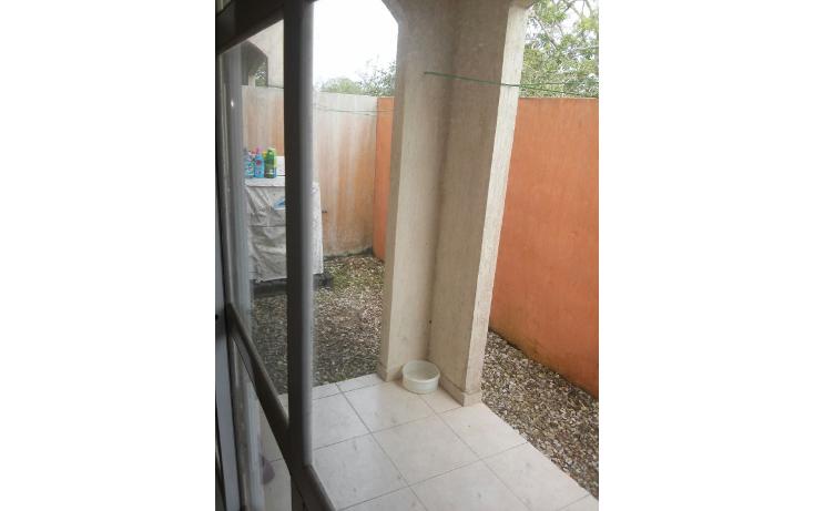 Foto de casa en venta en  , villas de champayan, altamira, tamaulipas, 1091771 No. 03