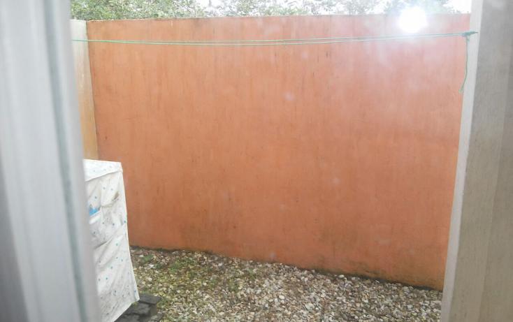 Foto de casa en venta en  , villas de champayan, altamira, tamaulipas, 1091771 No. 04