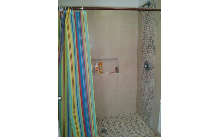 Foto de casa en venta en  , villas de champayan, altamira, tamaulipas, 1091771 No. 06