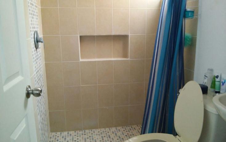 Foto de casa en venta en  , villas de champayan, altamira, tamaulipas, 1091771 No. 07