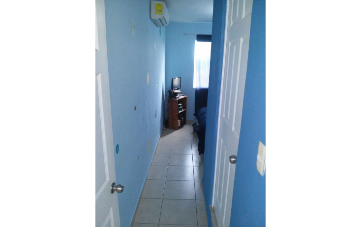 Foto de casa en venta en  , villas de champayan, altamira, tamaulipas, 1091771 No. 08