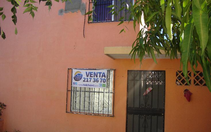 Foto de casa en venta en  , villas de champayan, altamira, tamaulipas, 1599470 No. 02
