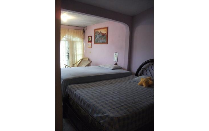 Foto de casa en renta en  , villas de champayan, altamira, tamaulipas, 1941128 No. 04