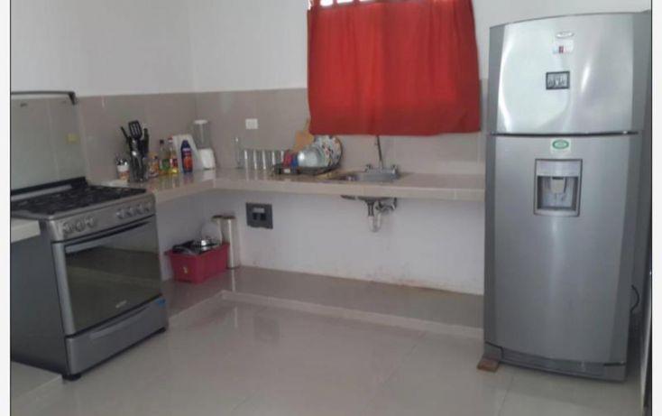 Foto de casa en renta en villas de cholul c 59 178, conkal, conkal, yucatán, 1517394 no 04