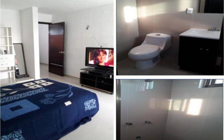 Foto de casa en renta en villas de cholul c 59 178, conkal, conkal, yucatán, 1517394 no 11