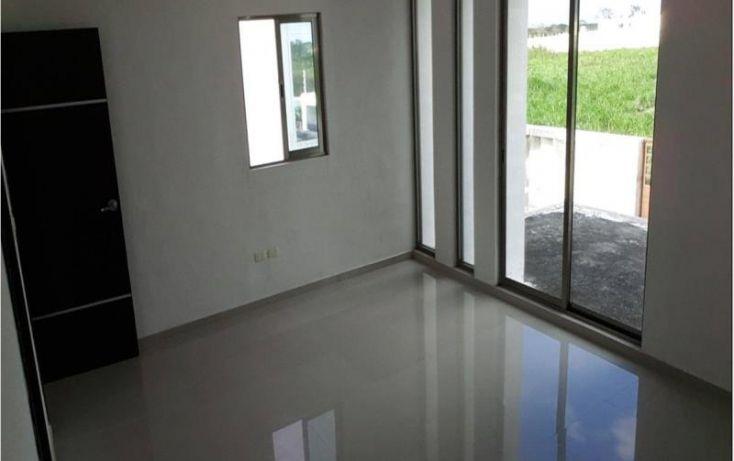 Foto de casa en venta en villas de cholul c 59 178, conkal, conkal, yucatán, 1533712 no 09