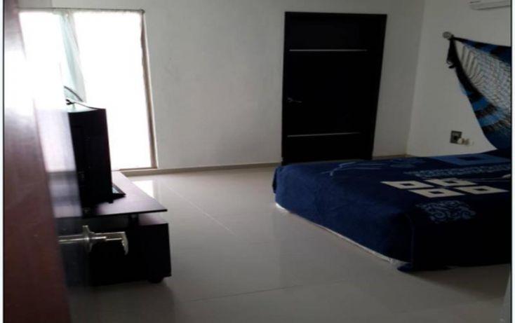 Foto de casa en venta en villas de cholul c 59 178, conkal, conkal, yucatán, 1533712 no 12