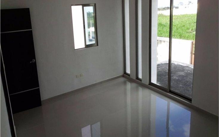 Foto de casa en venta en villas de cholul c 59, conkal, conkal, yucatán, 1719396 no 04