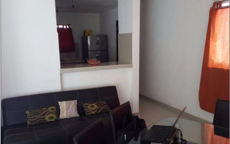 Foto de casa en venta en villas de cholul c 59, conkal, conkal, yucatán, 1719396 no 06