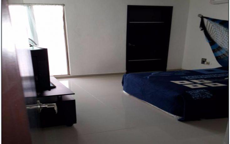Foto de casa en venta en villas de cholul c 59, conkal, conkal, yucatán, 1719396 no 12