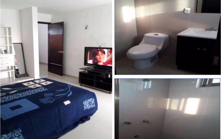 Foto de casa en venta en villas de cholul c 59, conkal, conkal, yucatán, 1719396 no 13