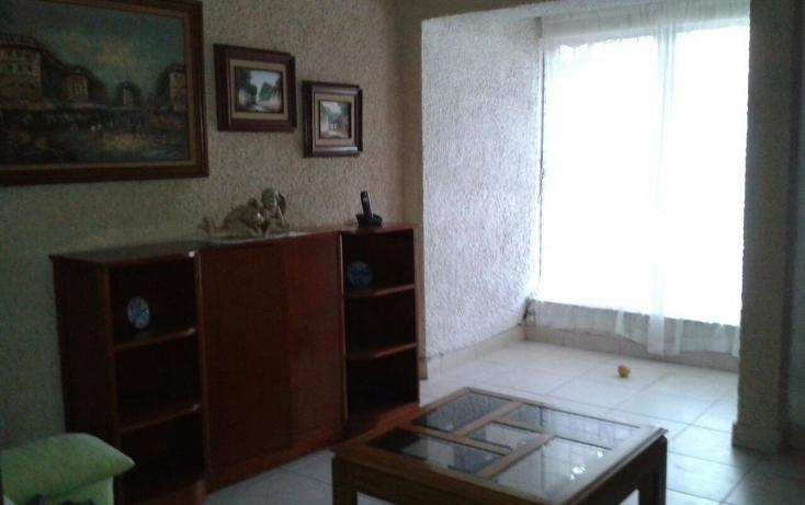 Foto de casa en venta en  , villas de chuburna, mérida, yucatán, 1386145 No. 02