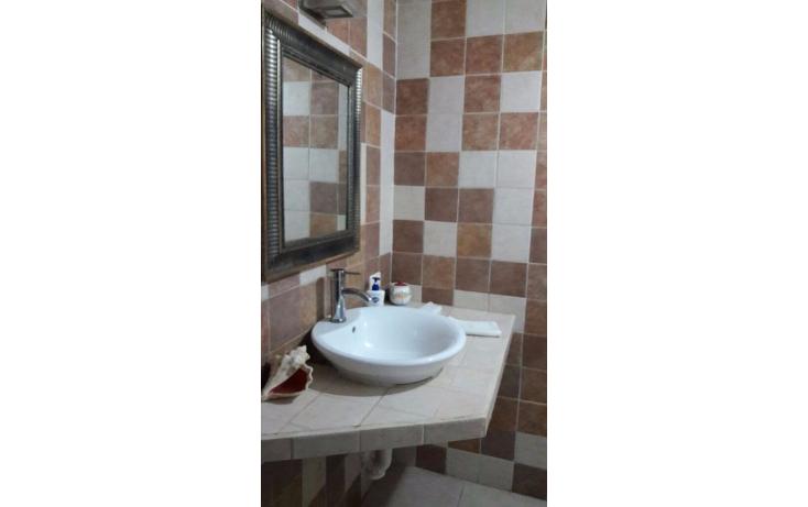 Foto de casa en venta en  , villas de chuburna, mérida, yucatán, 1386145 No. 08