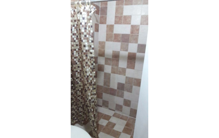 Foto de casa en venta en  , villas de chuburna, mérida, yucatán, 1386145 No. 09