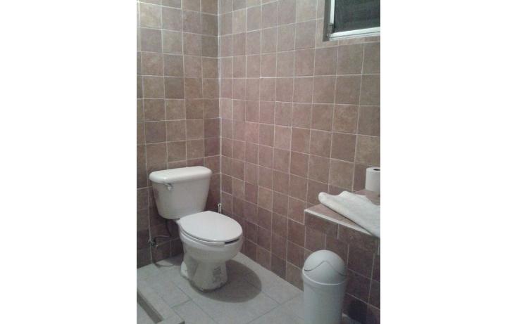 Foto de casa en venta en  , villas de chuburna, mérida, yucatán, 1386145 No. 11