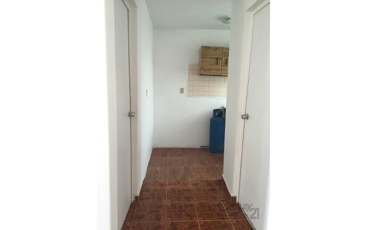 Foto de casa en condominio en venta en  , villas de cuautitl?n, cuautitl?n, m?xico, 1430919 No. 04