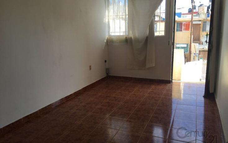 Foto de casa en condominio en venta en  , villas de cuautitl?n, cuautitl?n, m?xico, 1430919 No. 11
