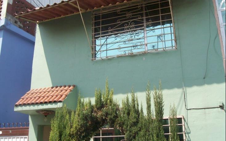 Foto de casa en venta en, villas de ecatepec, ecatepec de morelos, estado de méxico, 669433 no 02