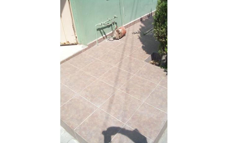 Foto de casa en venta en, villas de ecatepec, ecatepec de morelos, estado de méxico, 669433 no 05