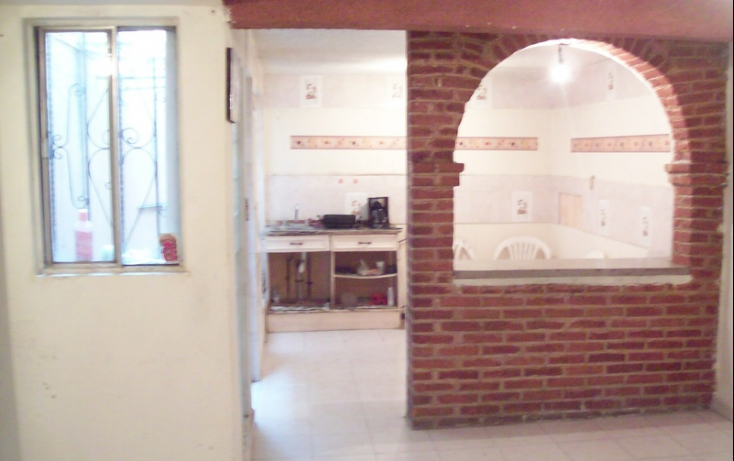 Foto de casa en venta en, villas de ecatepec, ecatepec de morelos, estado de méxico, 669433 no 07