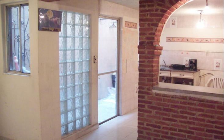 Foto de casa en venta en, villas de ecatepec, ecatepec de morelos, estado de méxico, 669433 no 08