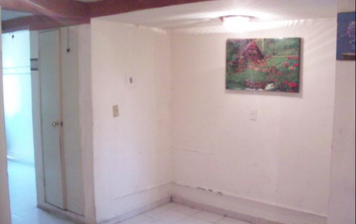 Foto de casa en venta en, villas de ecatepec, ecatepec de morelos, estado de méxico, 669433 no 10