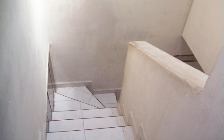 Foto de casa en venta en, villas de ecatepec, ecatepec de morelos, estado de méxico, 669433 no 11