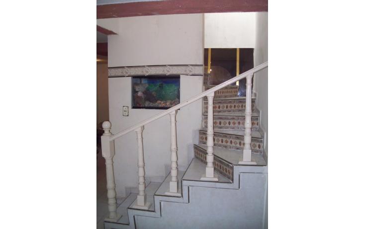Foto de casa en venta en, villas de ecatepec, ecatepec de morelos, estado de méxico, 669433 no 12