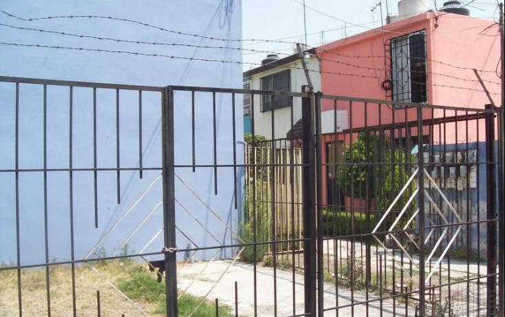 Foto de casa en venta en, villas de ecatepec, ecatepec de morelos, estado de méxico, 669433 no 17
