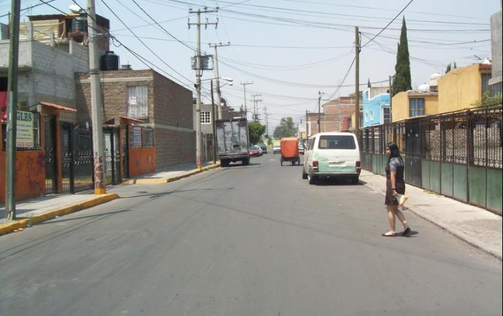 Foto de casa en venta en, villas de ecatepec, ecatepec de morelos, estado de méxico, 669433 no 18