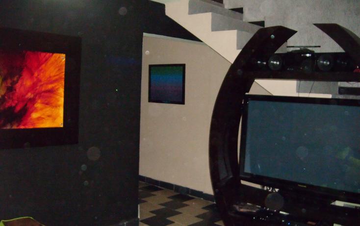 Foto de casa en venta en  , villas de ecatepec, ecatepec de morelos, m?xico, 1186065 No. 08