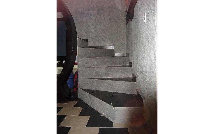 Foto de casa en venta en  , villas de ecatepec, ecatepec de morelos, m?xico, 1186065 No. 09