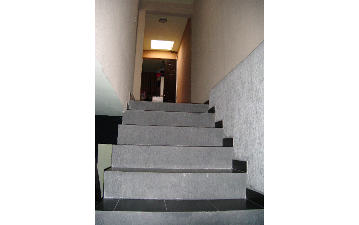 Foto de casa en venta en  , villas de ecatepec, ecatepec de morelos, m?xico, 1186065 No. 10