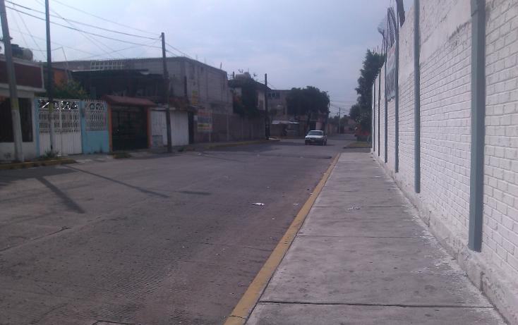 Foto de casa en venta en  , villas de ecatepec, ecatepec de morelos, m?xico, 1343657 No. 02