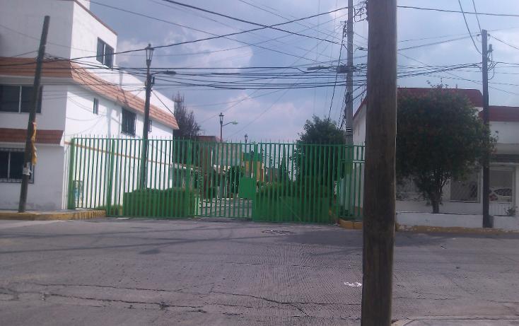 Foto de casa en venta en  , villas de ecatepec, ecatepec de morelos, m?xico, 1343657 No. 03