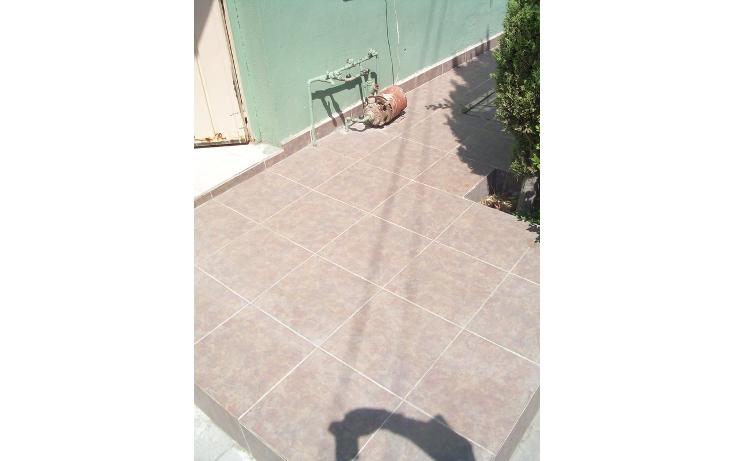 Foto de casa en venta en  , villas de ecatepec, ecatepec de morelos, m?xico, 669433 No. 05